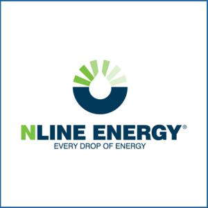 nline_logo_1_R.png