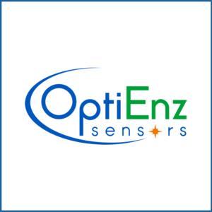 OptiEnz+Logo.png