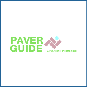 PaverGuide_p.png