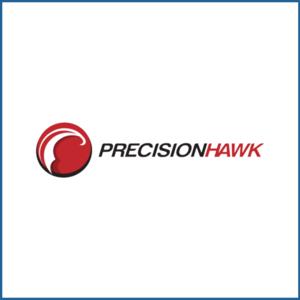 PrecisionHawk+Logo+.png