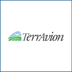 TerrAvion.png