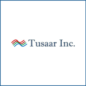 TUSAAR-small.png