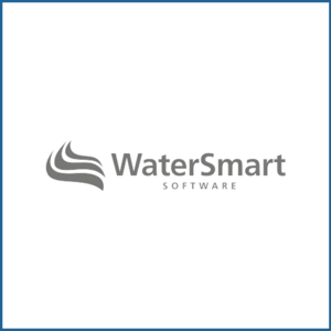 WaterSmart+Software.png
