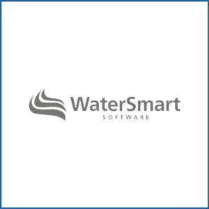 WaterSmart+Software.png