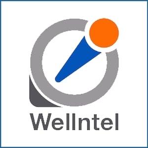 wellntel.jpg