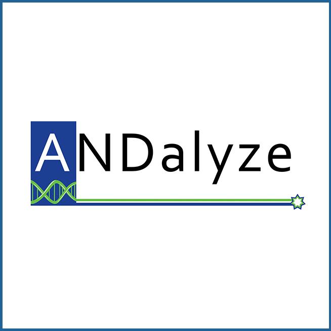 ANDalyze_H2O_Portfolio_Logos.png