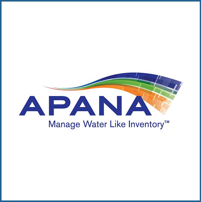 Apana_H2O_Portfolio_Logos.png