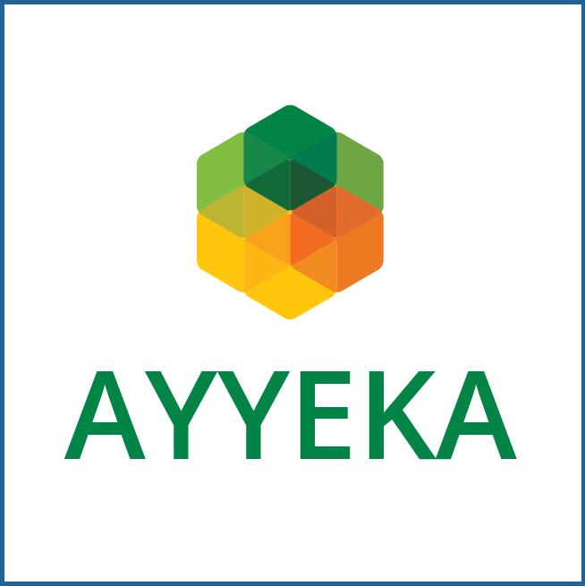 Ayyeka_H2O_Portfolio_Logos.png