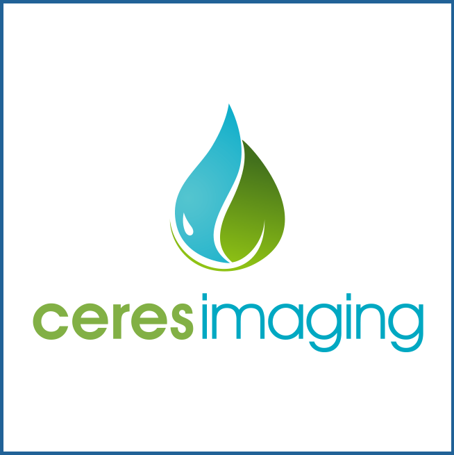 Ceres_H2O_Portfolio_Logos.png