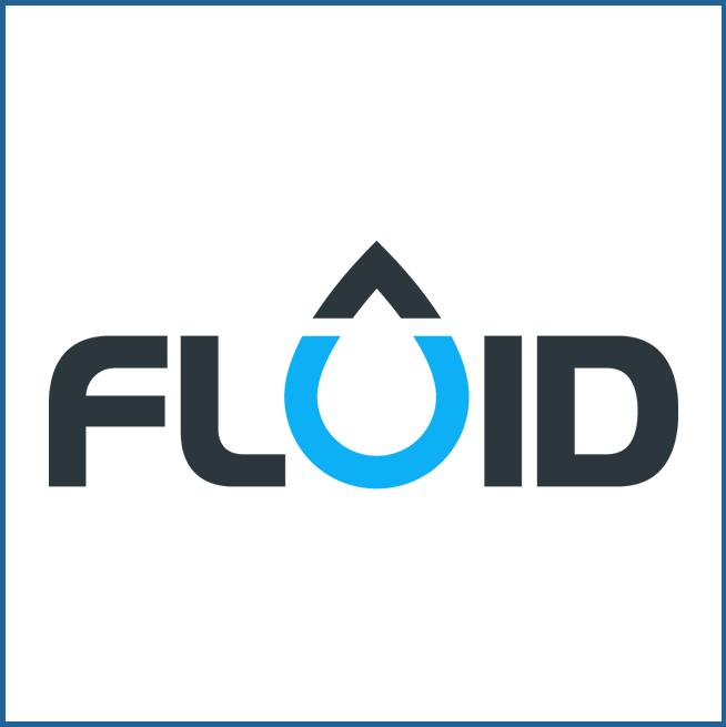 fluid6_H2O_Portfolio_Logos.png