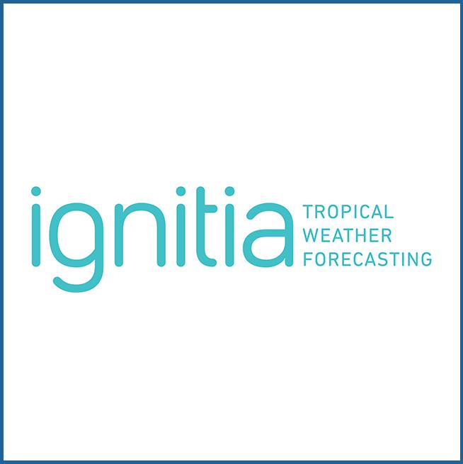 Ignitia_H2O_Portfolio_Logos.png