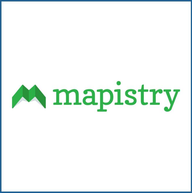 Mapistry_H2O_Portfolio_Logos.png