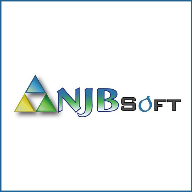 NJBSoft_H2O_Portfolio_Logos.png