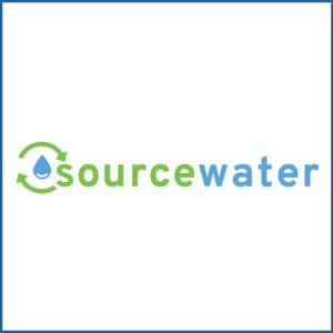sourcewater_H2O_Portfolio_Logos.png