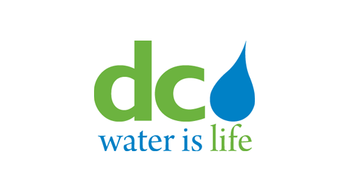 DC-Water_500x273png.png