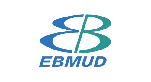 ebmud_logo-rgb-5in_500x273.png