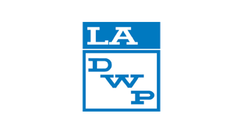 waterla_ladwp_500x273.png