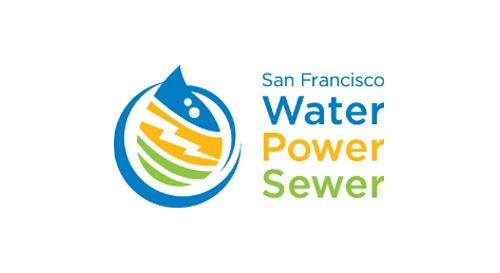 SF_WPS_logo500x273.png