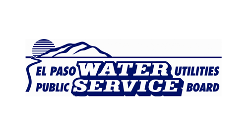 EP_Water_Utilities-sm500x273.png