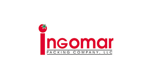 ingomar-packing500x273.jpg
