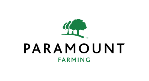 paramountfarming500x273.png