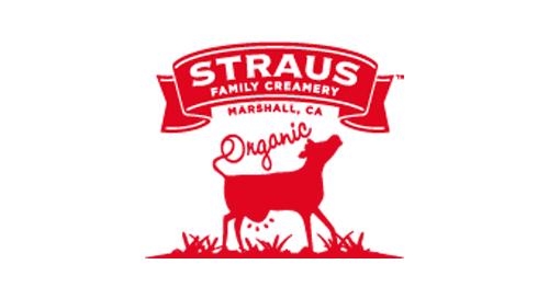 Straus500x273.png