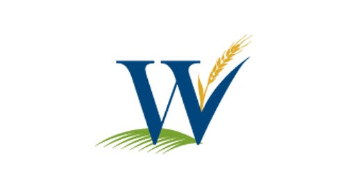 woolf_processing_logo500x273.png