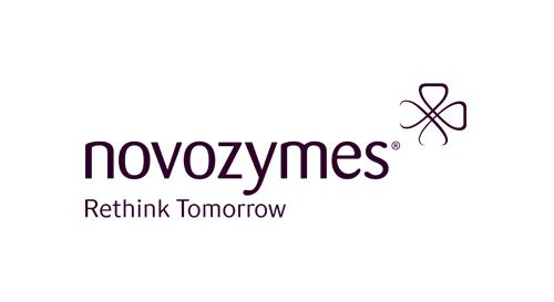 Novozymes_Logo_500x273.png