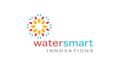 water_smart_innov_logo_500x273.jpg
