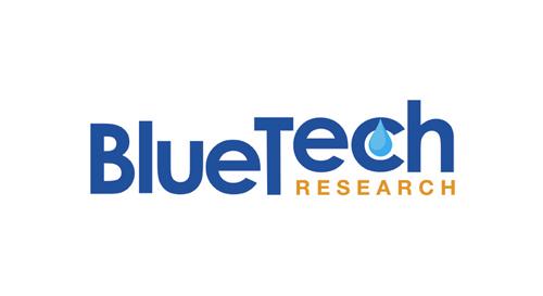 Bluetech__logo_500x273.jpg