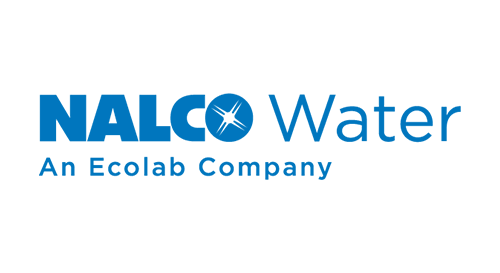 Nalco resize.png