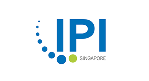 IPI resize.png