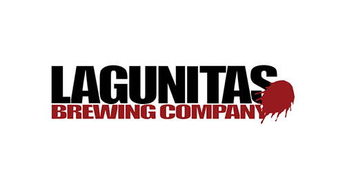lagunitas resize.png