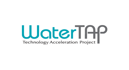 watertap.png