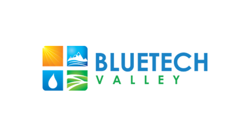 bluetechvalley.png