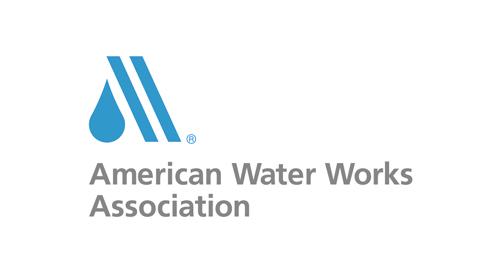 American_water_works_logo_500x273.jpg