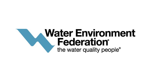 water_env_federation_logo_500x273.png