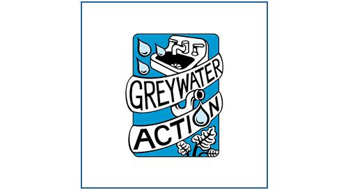 Logo resize-GREYWATER.png