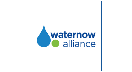 Logo resize-WATERALLIANCE.png