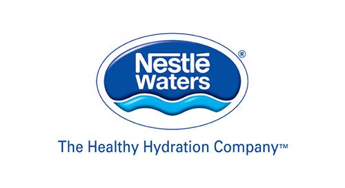 Logo resize nestle.png