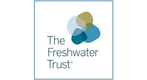 freshwatertrust.jpg