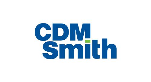 Logo resize-cdmsmith.png