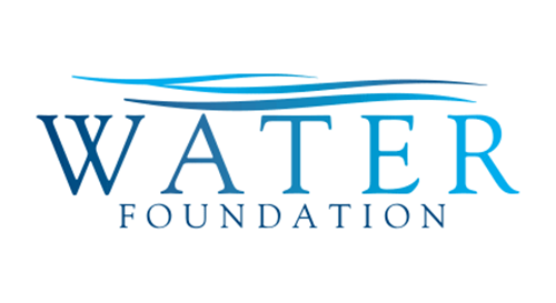 Logo resizewaterfoundation.png