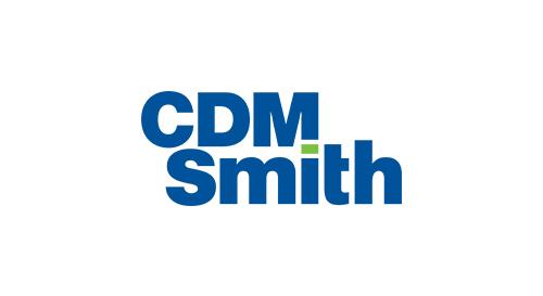 Logo resize-cdmsmith copy.png