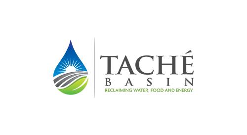 Logo resize-tachebasin.png
