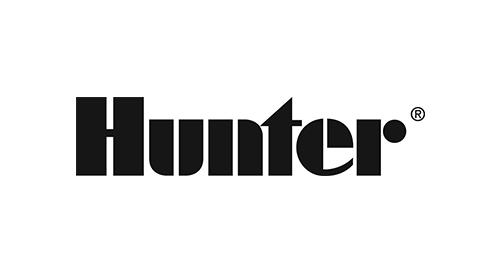 Logo resize-HUNTER.png