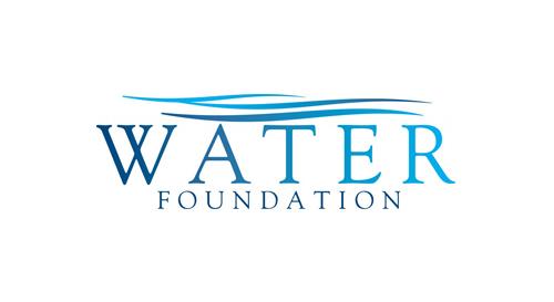 CA_water_foundation_logo_500x273.jpg