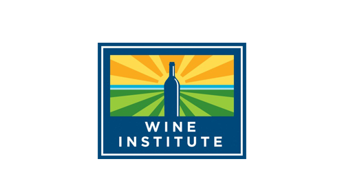 Wine_Institute_logo500x273.png