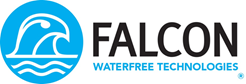 Falcon_Waterfree.png