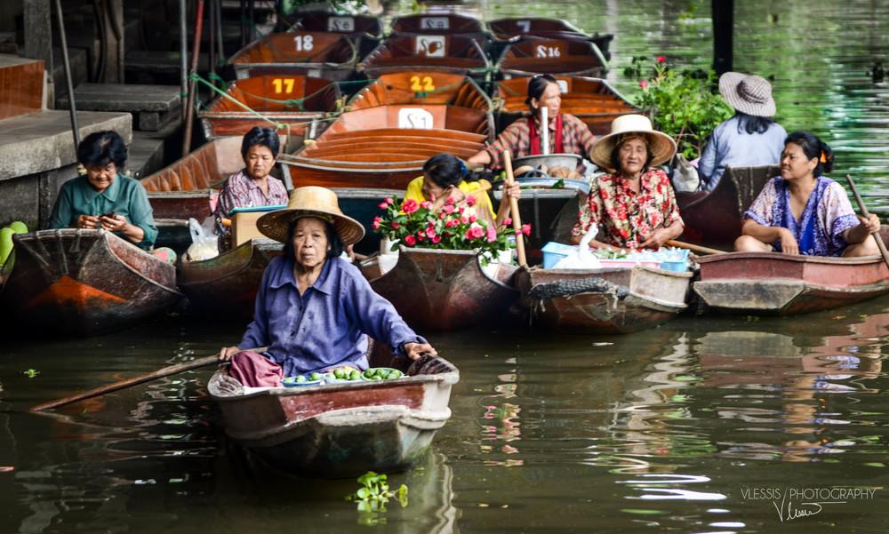 Thailand (1 of 1)-21.jpg